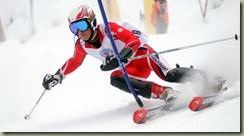 BARSC FIS Slalom0310